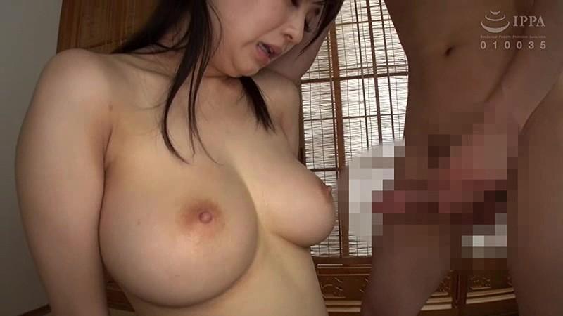 NACR-266 元恋人は夫の弟…背徳の肉体契約 鈴木真夕