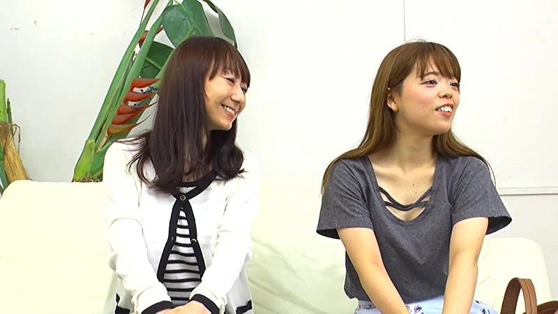 RDVHJ-110 素人!!母娘ナンパ中出し!!Vol 17