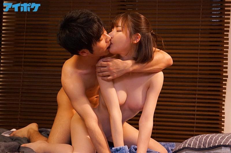 [中国語字幕]IPX-375 1ヶ月間禁欲し彼女のいない数日間に彼女の妹と孕むまで一心不乱に中出ししまくった 合計8回の密着性交!