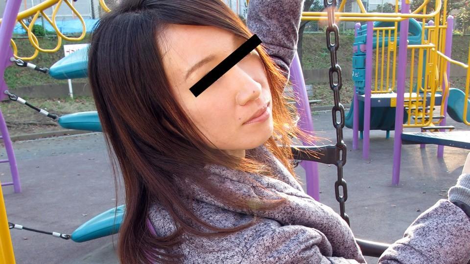 Paco 051420_303 本橋司 剛毛で巨大なクリトリスを持つ熟女
