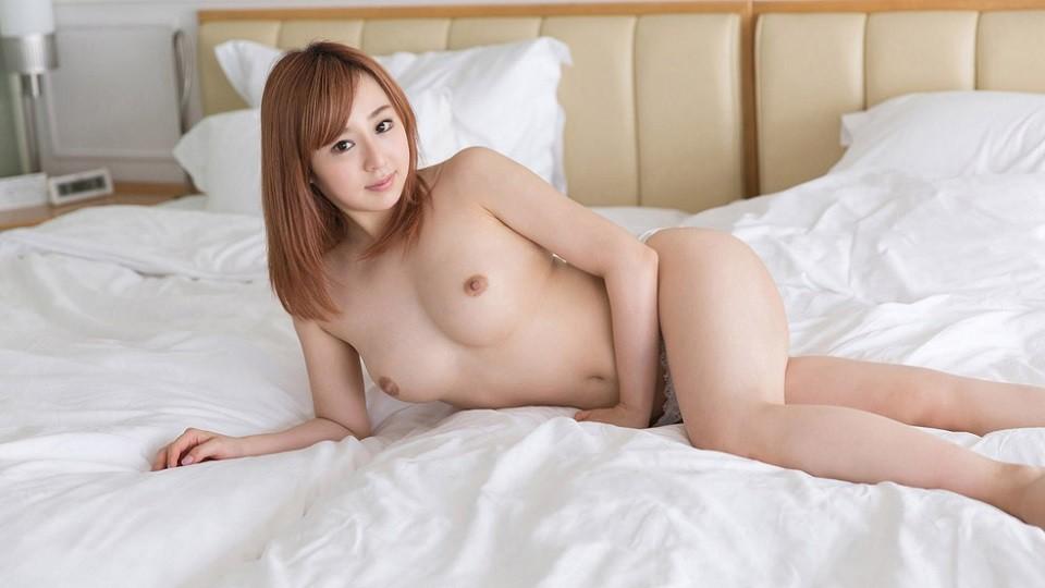 SIRO-577 天真无邪的姐姐和又热又甜的性爱