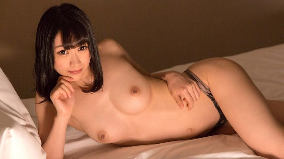 SIRO-670 美腿美女的性行为