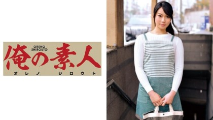 ORETD-544 莉花さん