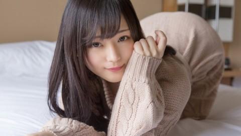 S-Cute 753_shino_01 小柄なパイパン娘の性育エッチ/Shino
