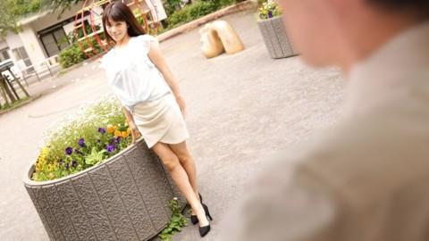 Paco 041120_282 小野寺まり 卑猥なマンコをしたアラサー熟女