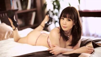259LUXU-1266 ラグジュTV 1249 グラマラスボディで容姿端麗な社長夫人がお金では満たすことのできなかった心を埋める為に、旦那と息子に内緒でAV出演。頬を染めながらも本能のままに身体は反応し、いつしか自ら腰を押し当て乱れるいく淫乱なオンナに変貌する! 小森奈緒子 36歳 社長夫人