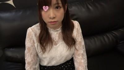 FC2PPV-1347025 大好評アパレル店員あみちゃん19歳 第2弾!本気の種付け生セックスで孕ませにイクッ!