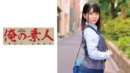 ORETD-680 佐藤さん