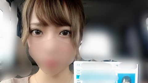 FC2PPV-1459978 大●府立看護学生ハメ撮り (49分)