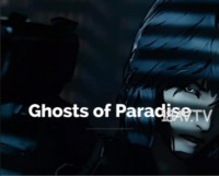 [3D]Ghosts of Paradise [夜桜字幕组]