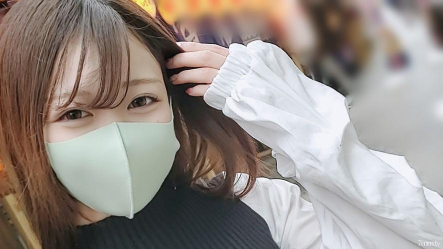 [fc2-ppv 1851483]個数限定【無修正】Gカップ坂道系美少女の敏感体にたっぷり中出し!(後編)これが彼女の最後の作品・・・ FC2-PPV-1851483