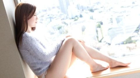 1pon 050219_842 小泉沙彩 モデルコレクション