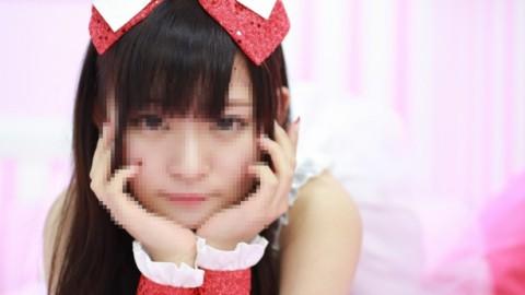 FC2PPV-789810 ガチ18歳SSS級究極の美女をついにGET。個撮で口説き落とせるかに挑戦の巻