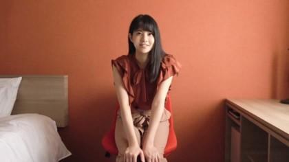 SIRO-3275 【初撮り】ネットでAV応募→AV体験撮影 518 カエデ 20歳 女子大生
