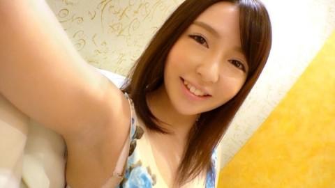 S-Cute itt_002 with – Yuzu 笑顔がキュートな敏感娘とラブホH