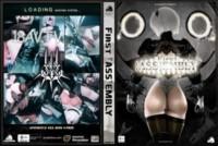 [3D]First Assembly [夜桜字幕组]