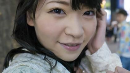 274ETQT-046 渋谷でナンパしたサエコちゃんは隠れド変態をカミングアウトしてくれたからお礼に中出ししちゃいました!