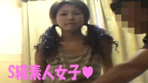 Heydouga 4182-PPV025 紅亜 – 元渋谷の有名ギャルショップのカリスマ店員さんをついに口説きました!