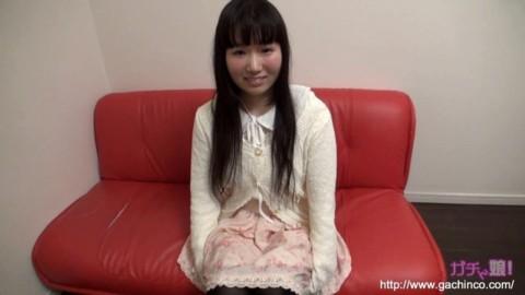 Heydouga 4037-PPV353-2 愛 他 – アナルを捧げる女 スペシャルパック Vol.3