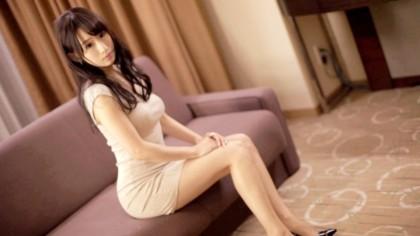 259LUXU-632 ラグジュTV 618 美咲結衣 25歳 AV女優