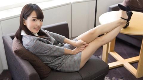 S-Cute 540_mikako_01 Mikako #1 ツンデレ美少女のギャップ萌えH