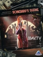 [3D]Songbird s Shame [夜桜字幕组]