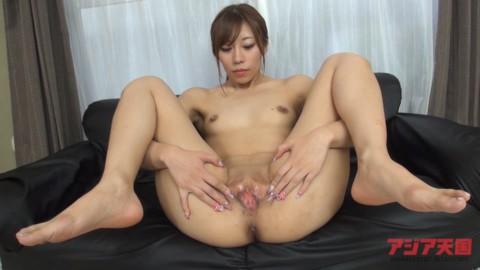 アジア天国 0766 尾崎 萌