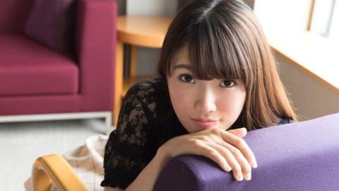 S-Cute 699_sayumi_01 いじらしさが可愛いセックス/Sayumi