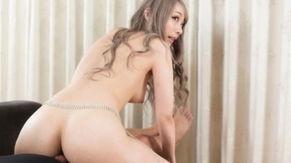 Legs-Japan 881 真白愛梨