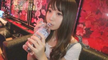332NAMA-046 あいちゃん/19歳/専門学生(美容師) なまなま.net