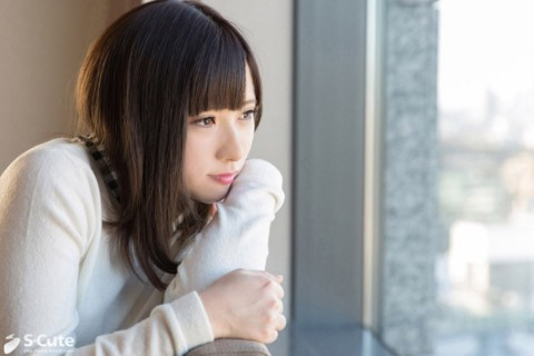 S-Cute 448_misaki_02 もっとが言えない恥じらいエッチ/Misaki