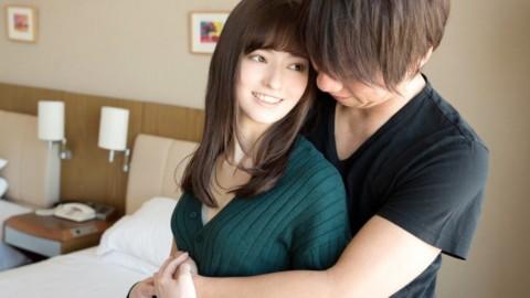 S-Cute 716_karina_01 自然体でHを楽しむハーフ美少女/Karina