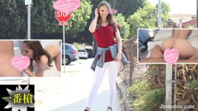 免費線上成人影片,免費線上A片,HEYZO-2105 - 高清無碼 HEYZO-2105 高身長白肌美女に種付けセックス#ジリアン