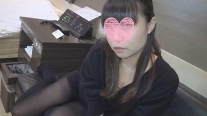 PP0015 ハメ撮り堕天録 No.0015 夏美